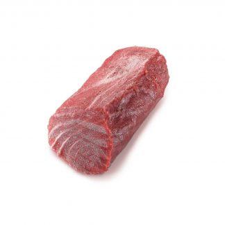 Morillo Atún rojo